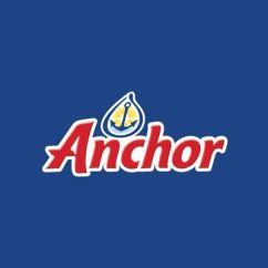 anchor-logo