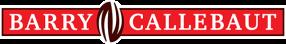 barry-callebaut