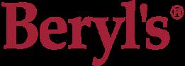 beryls100-01