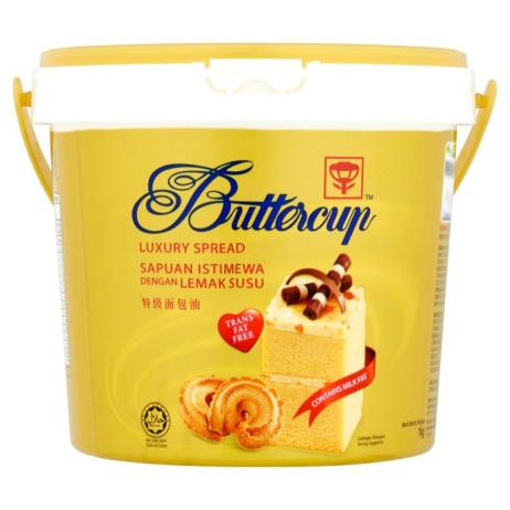 buttercup1kgpail