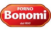 forno-bonomi