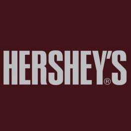 Hershey_s-Logo