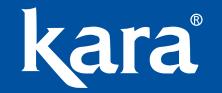 kara-logo