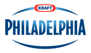 Kraft_Philadelphia_High