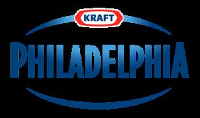 Kraft_Philadelphia_High