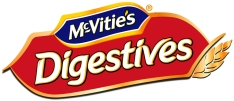 10022_McVities Dark Choc Digs 200g_396266_CS5