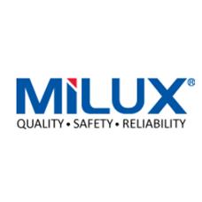 Milux-228x228