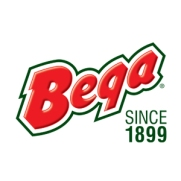 New_Bega_logo_Since_1899
