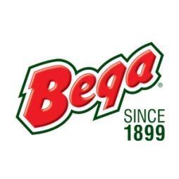New_Bega_logo_Since_1899