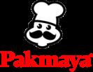 PAKMAYA