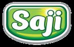 Saji-Logo-Flat-small