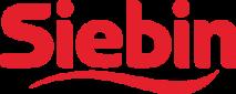 Siebin_Logo