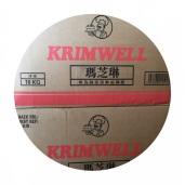 Krimwell 18kg