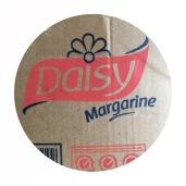 Daisy Margarine 18kg