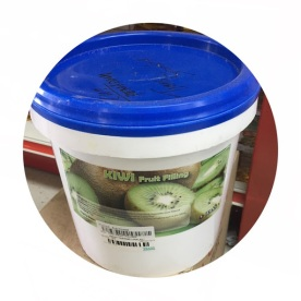Kiwi Fruit Filling
