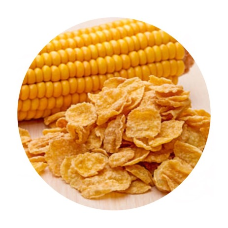 Corn Flake 10kg x 1box