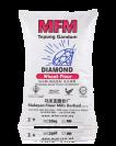 prod_diamond