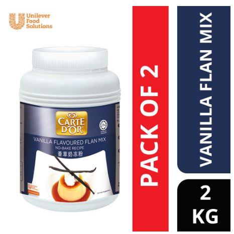 flan-mix-vanilla-carte-dor-6x2kg